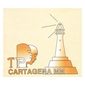 Trastornos de Personalidad de Cartagena y Mar Menor